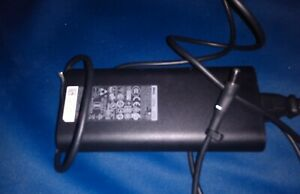 Original-130W-19-5V-6-67A-AC-Power-Adapter-Charger-DELL-XPS-15-9530-9560-9550