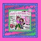 Pinky's Alphabet Fun: Pinky Frink's Learning Books by Granny J (Paperback / softback, 2012)