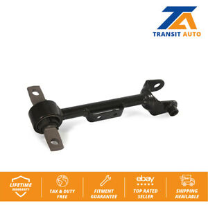 Rear-Upper-TOR-Suspension-Control-Arm-Honda-Civic-Acura-EL