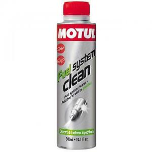 Limpiador-sistema-combustible-moto-FUEL-SYSTEM-CLEAN-AUTO-0-3L