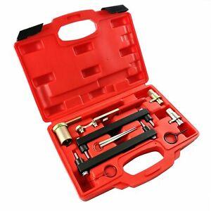 Engines-Timing-Tool-Set-Kit-For-Jaguar-97-08-Land-Rover-3-2-3-5-4-0-4-2-4-4-V8