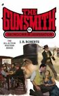 Showdown in Desperation by J R Roberts (Paperback / softback, 2014)