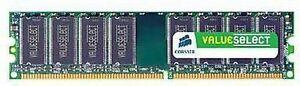 Corsair-1GB-DDR2-667MHz-PC2-5300-SDRAM-PC-Memory-Lifetime-Warranty