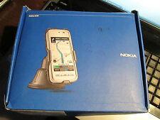 Nokia 5230 Navi OVP Smartphon Simfrei Ladeteil Heft super ok gebr Art. Nr.163