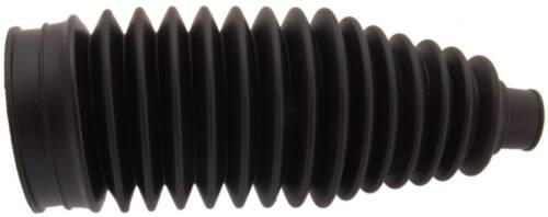 Steering Gear Boot FEBEST TRKB-004 OEM D8203-4BA0A