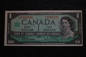 1967-1-Dollar-Beattie-Rasminsky-L-O-328-Canada-BC-45b