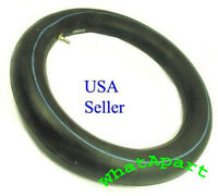 Dirt Bike 3.0-12 Inner Tube (as 80/100-12 Tube) For Yamaha Pw 80 Pw80 80cc Bike