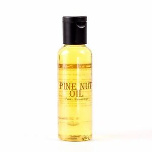 PINO-NOCI-Olio-Vettore-100-PURO-250ml-ov250pinenut