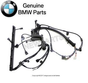 For BMW E46 325Ci Engine Wiring Harness for Engine Module Genuine  12517513554 | eBayeBay