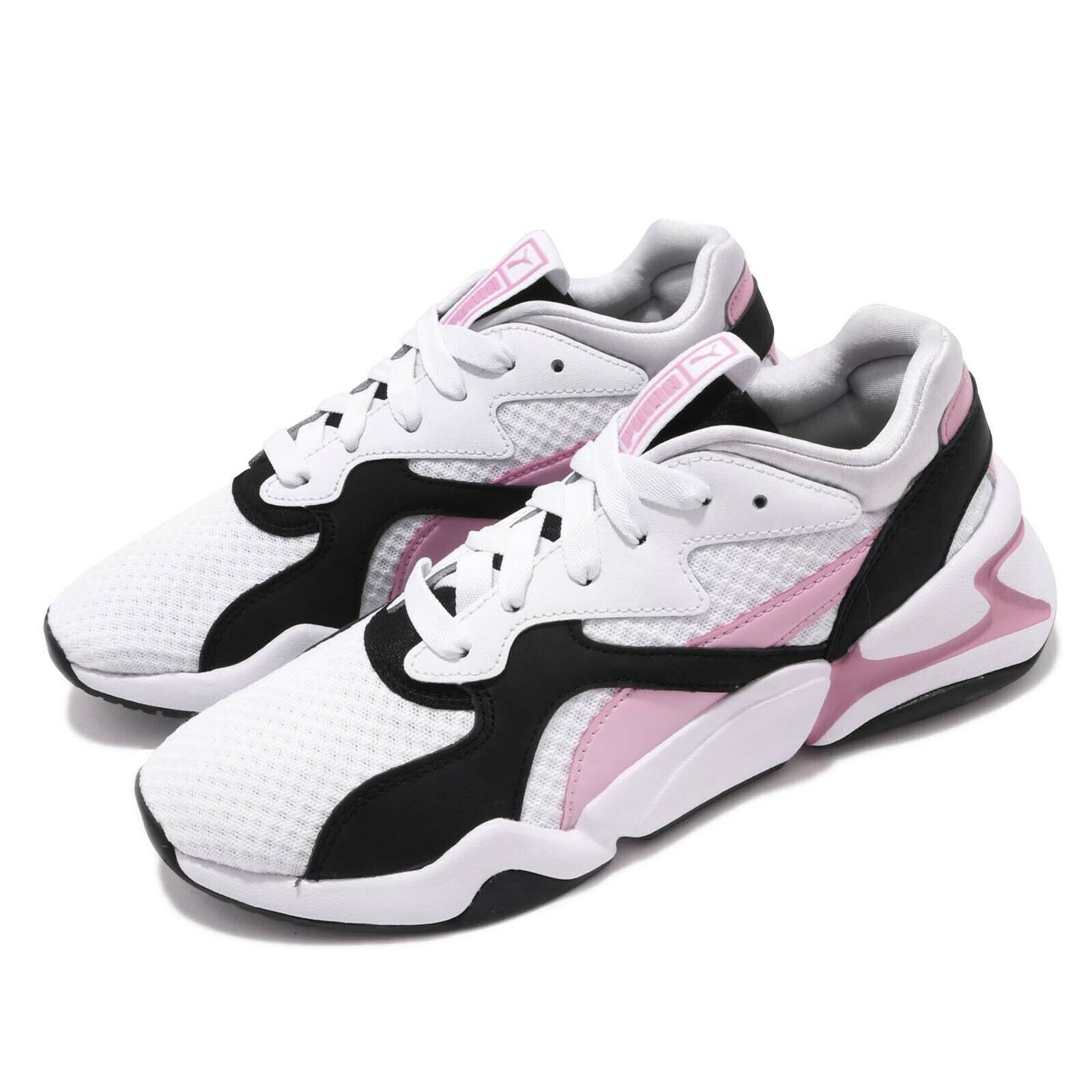 AXIS MAX AIR NIKE zapatos WMNS AA2168008 BIANCHE mujer