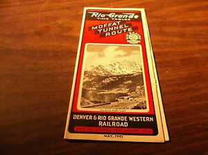 MAY-1945-D-amp-RGW-RIO-GRANDE-ROYAL-GORGE-ROUTE-PUBLIC-TIMETABLE