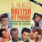 The 1960 British Hit Parade:B Sides V2: May-Sept. von Various Artists (2014)