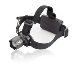 Ez-Red-CT4205-380-Lumen-Rechargeable-Focusing-Cat-Headlamp