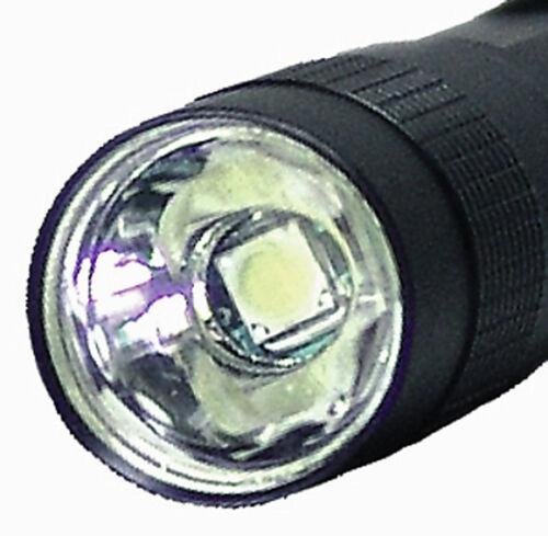 lámpara mini Palm 101mit llavero Litexpress alta tecnología LED-linterna