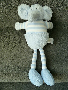 JELLY KITTEN BREDITA ELLY ELEPHANT CHIME BLUE BABY SOFT TOY PLUSH  J1494 - <span itemprop='availableAtOrFrom'>uk, United Kingdom</span> - Returns accepted Most purchases from business sellers are protected by the Consumer Contract Regulations 2013 which give you the right to cancel the purchase within 14 days after the day you r - <span itemprop='availableAtOrFrom'>uk, United Kingdom</span>