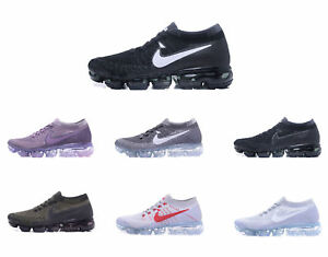 New Mens Vapormax Air Max Casual Sneakers Running Sports Designer Trainer Shoes by Air Max Vapor Max