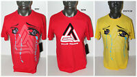 Chris Browns Black Pyramid Men S/s Assorted Tee Shirts Group 4