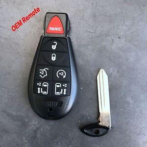 New Starter fits John Deere F620 F680 F687 20HP 128000-4082 K0H2409801 24-098-41