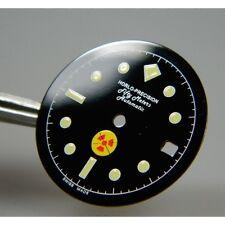 cadran horlo-precision / Eta 2824
