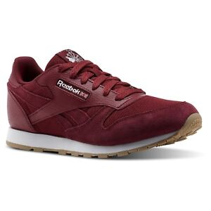 Reebok-Shoes-for-Kids-039-and-Women-sizes-Classic-Leather-ESTL-Shoes