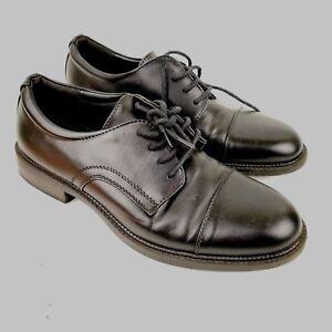 a6e1e4b8aef6b Image is loading Mens-Dexter-Comfort-Memory-Foam-Dress-Oxford-Shoes-