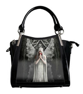 Anne-Stokes-Handbag-featuring-3D-Image-of-Only-Love-Remains