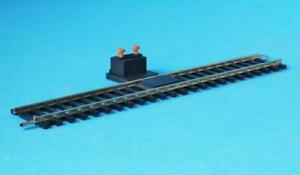 NEW-HORNBY-POWER-TRACK-R8206-R600-STRAIGHT-from-SET-for-ANALOGUE-DC-USE