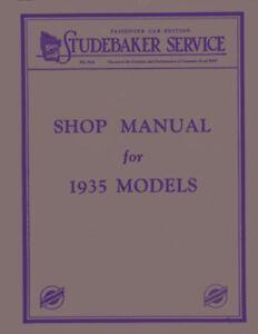 1974 Chevrolet Shop Service Repair Manual Book Engine Drivetrain Electrical OEM