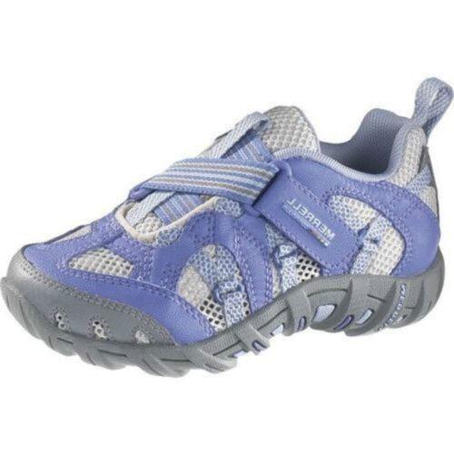 Merrell Persian Jewel Kids Shoes Waterpro Z Rap J85010