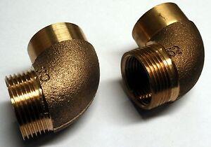 Kühlwasserstutzen Sachs D500 Holder E10 E11 B10 A10 110515-1