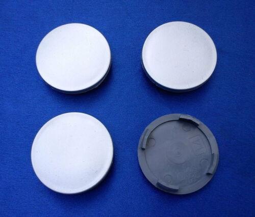 4x COPRIMOZZO Coperchio Mozzo Coperchio CERCHIONI 56,0 mm 51,5 mm per Alufelge 5602