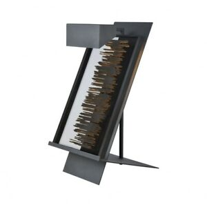 Elk-Home - One Light Table Lamp - Table Lamp - Gravity - Modern/Contemporary