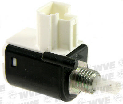 WVE by NTK 1S5331 Clutch Pedal Position Switch