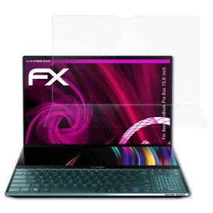 atFoliX-Verre-film-protecteur-pour-Asus-ZenBook-Pro-Duo-15-6-inch-FX-Hybrid