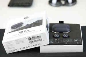 Bang-amp-Olufsen-Beoplay-E8-2-0-In-Ear-Wireless-Headphone-Black-FREE-SHIPPING