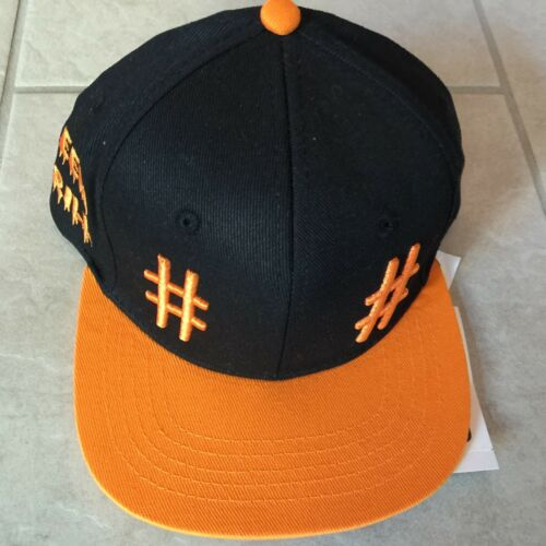 Men/'s Beentrill Been Trill Mall Ratz Hat Cap