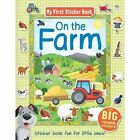 On the Farm by Oakley Graham (Paperback, 2016)