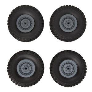 4-Pcs-RC-Car-Tires-For-WPL-1-16-B14-B16-B24-C14-C24-B36-RC-Accessory