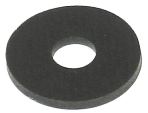 tro11S LP1-800 Flachdichtung für Spülmaschine Dihr GS50 tro1200 Kromo