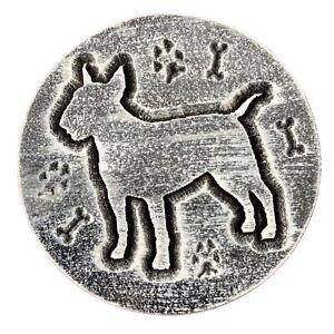 Bull-Terrier-mold-garden-plaque-plaster-concrete-casting-mould-7-75-034-x-3-4-034