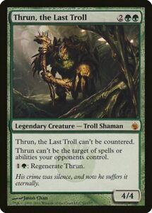 Thrun-the-Last-Troll-Mirrodin-Besieged-MINT-Green-Mythic-Rare-CARD-ABUGames