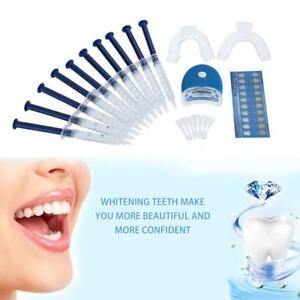 Equipo-dental-blanqueamiento-dental-Blanqueamiento-Dental-sistema-dientes-V5R7