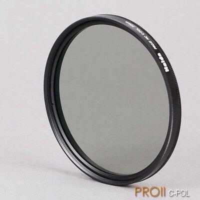 Haida 95mm CPL Slim PROII Multi-Coated Circular Polarizer C-POL Filter 95 MC