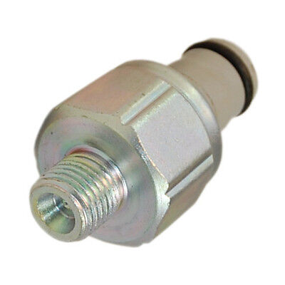 5S2371 S8646 HQRP Sensor de Detonación compatible con Toyota 89615-20010 KS95
