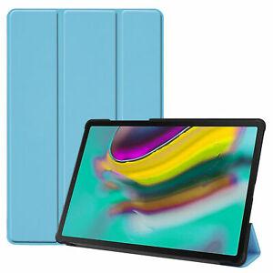 Cover Pour Samsung Galaxy Tab S5e SM-T720/T725 Étui Sac Housse Étui