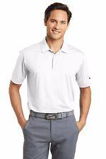 c1e9dcf0a Genuine NIKE Mens Dri-Fit Golf Polo Sport Shirt Moisture Wicking S-4XL  637167