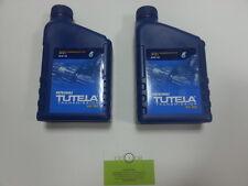 OLIO PETRONAS TUTELA T.ZC 90 PER TRASMISSIONE PORTER-QUARGO API GL 3 80W-90 2 LT