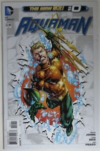 2012-AQUAMAN-0-NM-INV18539