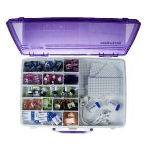littleBits-Workshop-Set-Great-price-for-educators-makerspaces-and-libraries