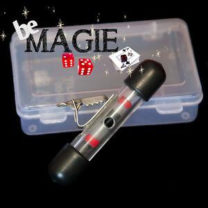 Fil de lévitation - Rétractable (ITR) - Tour de Magie